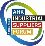 AHK Industrial Suppliers Forum 2020
